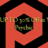 GET UP TO 30% Off at Yukon Psychic