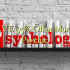 SAVE 55% Off at Morley Psychic