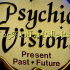 GET 25% Off at Rifle Psychic