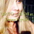 GET UP TO 30% Off at Scott Depot Psychic