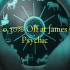 Up To 30% Off at James City Psychic