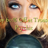 Enjoy 60% Off at Trousdale Psychic