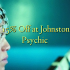 GET 15% Off at Johnston City Psychic