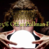 GET 75% Off at Pullman Psychic
