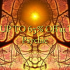 GET UP TO 65% Off at Taylor Psychic