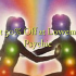 Get 50% Off at Lowemont Psychic