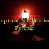 Get up to 60% Off at Sudley Psychic