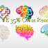 SAVE 35% Off at Rendon Psychic