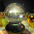 SAVE 75% Off at Epping Psychic