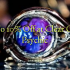Up To 10% Off at Clear Creek Psychic