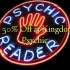 Up To 50% Off at Kingdom City Psychic