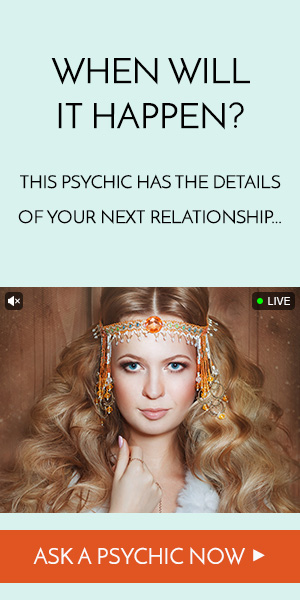 psychic reading, oranum, free chat, online psychics, pagbasa sa tarot, interpretasyon sa damgo, gugma ug romansa, pagbasa sa kard, astrolohiya, eksperto, pag-ayo