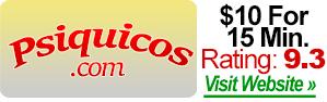 Spanish psychic profi. EXPERTA EN EL TAROT - 20 ANOS. Te ayuda a descubrir LOS DETALLES ESCONDIDOS de tus problem.