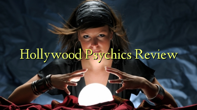 Hollywood Psychics Review · Online Psychic Readings. Law Practice Management Magazine. Medical Malpractice Lawyer New Orleans. Ameritas Life Insurance Chase Business Credit. Financial Advice Companies Cox Control Panel. Florida Tallahassee University. Temporary Commercial Truck Insurance. Frontier Asset Management Mold Removal Bleach. Army Letter Of Reprimand Example