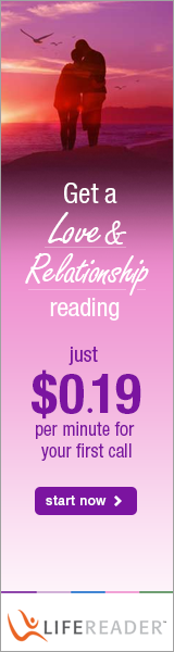 LifeReader_LoveReading_MSG01_160x600- ը