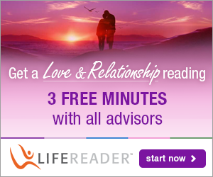 LifeReader_LoveReading_MSG03_300x250- ը