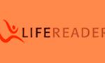 ဘဝ Reader ကို