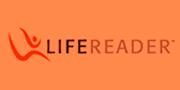生活閱讀器