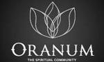 Oranum