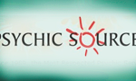 Source Psychic