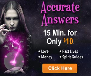 15 Minutes untuk 010 Accurate Answers
