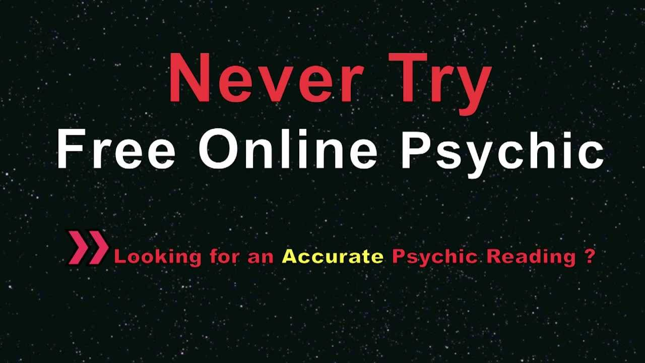 free psychic love chat online If you are looking for a fast and accurate free psychic chat with a real psychic, astrologypandit can help all of our psychics have been reviewed and certified by us to determine they are genuine psychics with a true desire to help people with their questions and problems you can chat with all of our online psychics without a.