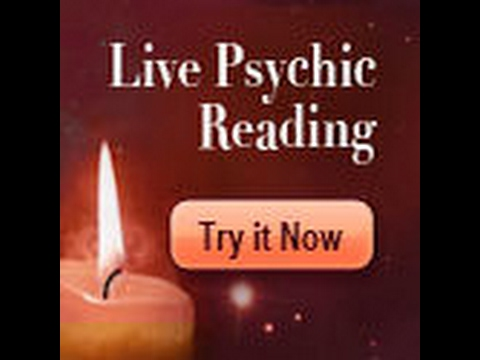 Free Psychic Chat Rooms 183 Online Psychic Readings