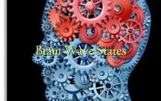 Dewletên Brain Wave