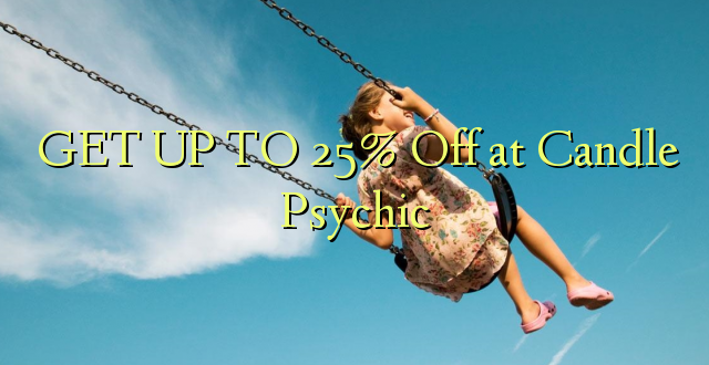 BURE TO 25% Off at Mshumaa Psychic