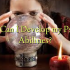 How Can I Develop my Psychic Abilities?