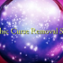 Psychic Curse Removal Scams