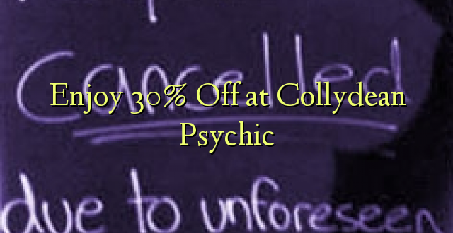 Kolledžu psihiskajā spēlē baudiet 30% Off