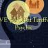 SAVE 5% Off at Tariffville Psychic