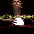 Save 80% Off at Issaquah Psychic