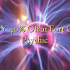 ENJOY 40% Off at Fort Collins Psychic