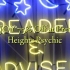 ENJOY 75% Off at Preston Heights Psychic
