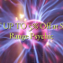GET UP TO 5% Off at South Range Psychic