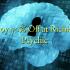 Enjoy 70% Off at Richland Psychic