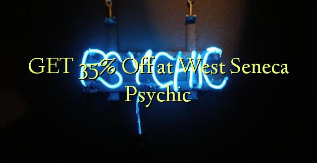 Get Ordo 35% Off ad Occidentem Lucius Annaeus Seneca