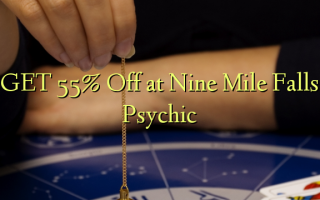 Buy 55 ad Nine Mile Falls Ordo% Off
