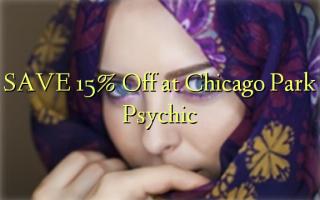 Ordo ad Chicago OSANNA 15% Off