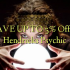 SAVE UP TO 5% Off at Hendricks Psychic