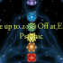 Save up to 20% Off at Exell Psychic