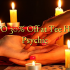 UP TO 30% Off at Tee Harbor Psychic