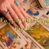 Up To 75% Off at Royalton Psychic
