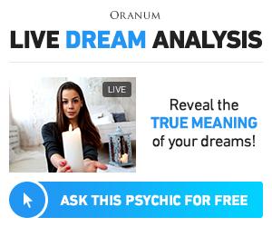ψυχική ανάγνωση, oranum, δωρεάν chat, σε απευθείας σύνδεση ψυχικά, ανάγνωση ταρώ, ερμηνεία όνειρο, αγάπη και ρομαντισμό, ανάγνωση καρτών, αστρολογία, εμπειρογνώμονας, επούλωση