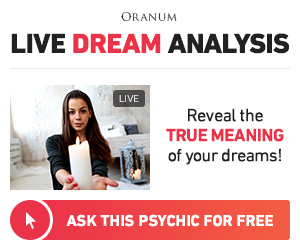 psychic reading, oranum, free chat, online psychics, tarot reading, dream interpretation, love and romance, card reading, astrology, expert, healing