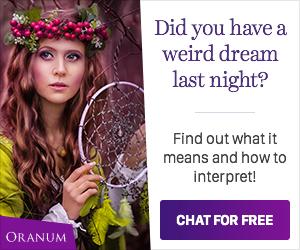 psychyske lêzing, oranum, frije chat, online psychyk, tarot lêze, dream ynterpretaasje, leafde en romantyk, kaartlêzing, astrology, ekspert, healing