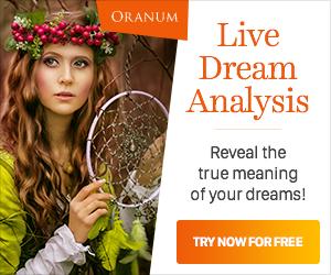 心理學閱讀,oranum,免費聊天,在線心理學,塔羅牌閱讀,夢想解讀,愛情和浪漫,讀卡,占星術,專家,治療