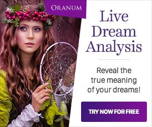 심령 독서, oranum, 무료 채팅, 온라인 영매술, 타로 독서, 꿈 해석, 사랑과 로맨스, 카드 독서, 점성술, 전문가, 치유
